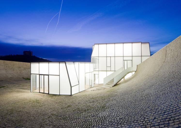 biarritz-sha-10-12-7397