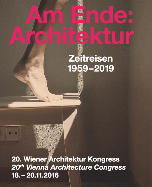 20-wiener-architektur-kongress