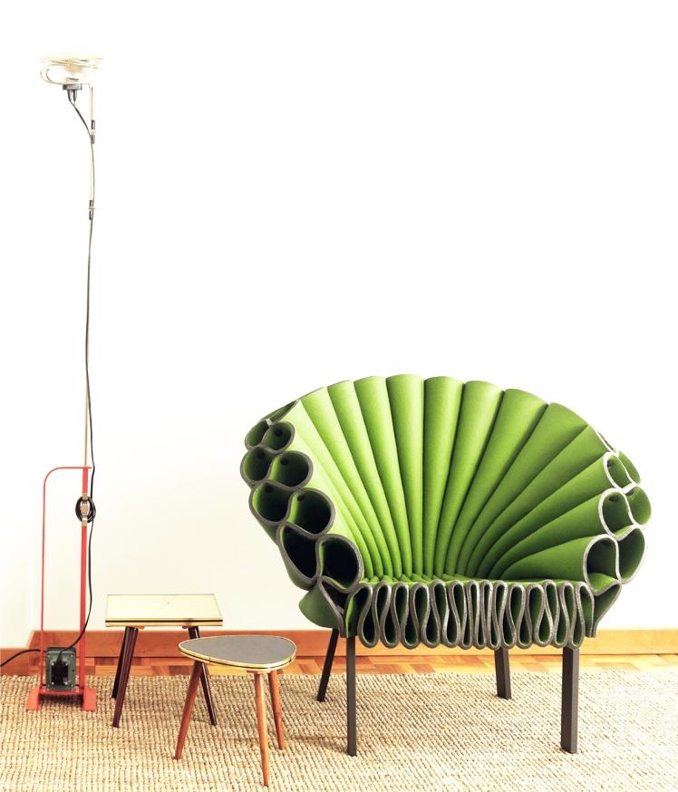 cappellini-peacock-chair