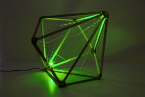 green-light-olafur-eliasson
