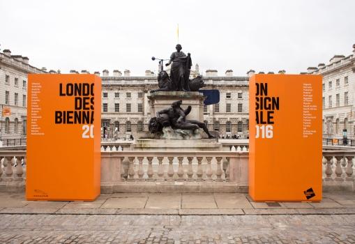 london-design-biennale-austria-design-net