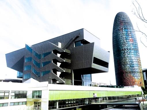 museu-del-disseny-wikipedia