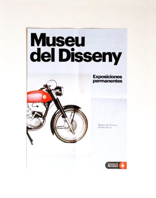museu-del-disseny