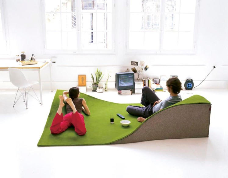 nani-marquina-flying-carpet