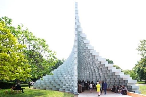 serpentine-pavilion-serpentine-galleries