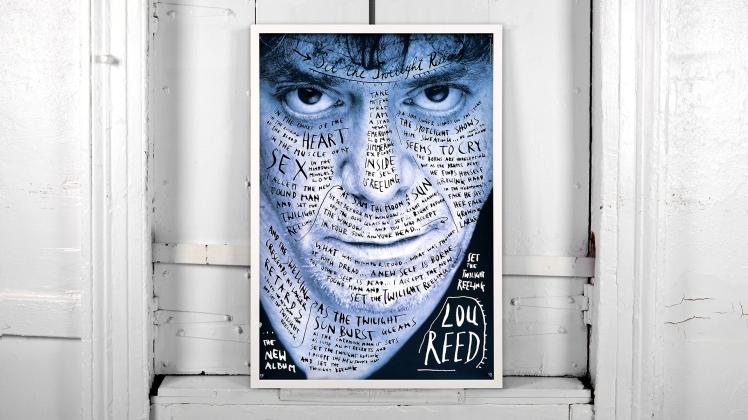 22-lou-reed-poster-print
