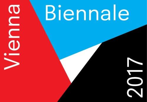 Vienna Biennale Logo